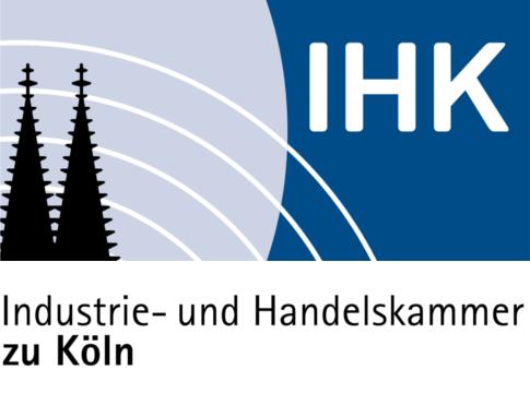 IHK Köln Zertifizierung