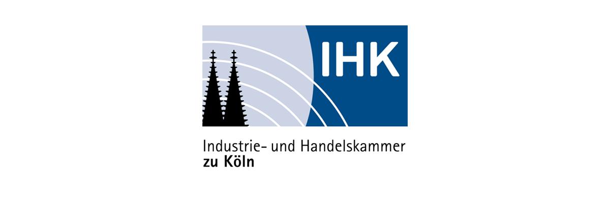IHK Köln Zertifizierungen