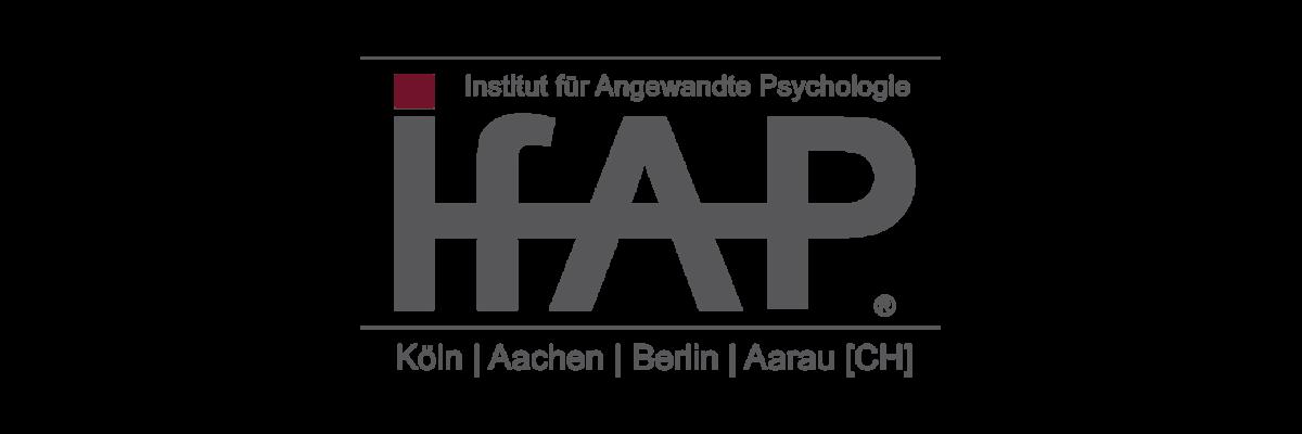 IfAP-Logo-groß