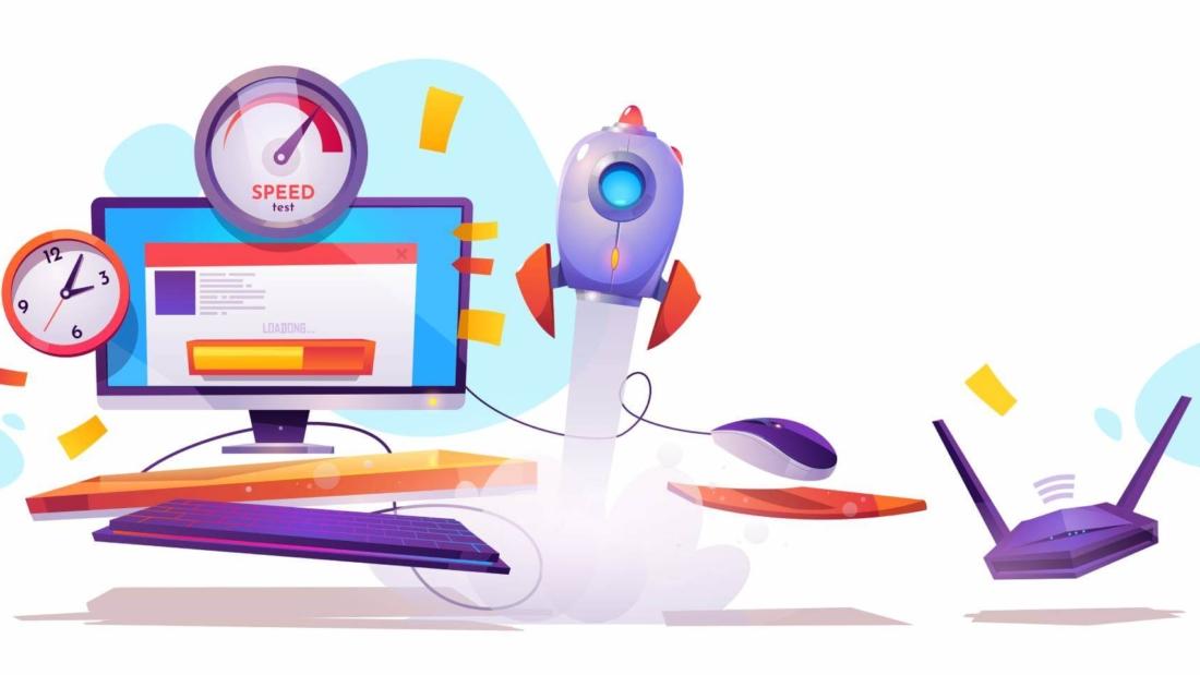 NitroPack – Das (bisher) beste Tool für die PageSpeed-Optimierung